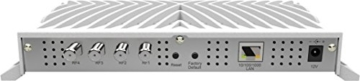 MegaSat 0600207 Sat IP-Server 3 -
