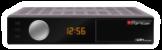 Opticum HD Sloth Classic Plus DVB-S/S2 Digital IP Receiver mit PVR