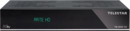 Telestar TD 2530 HD